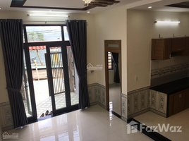 3 Phòng ngủ Nhà mặt tiền bán ở Hòa Khánh Nam, Đà Nẵng Nhà đẹp trước đại học sư phạm Đà Nẵng - Kiệt ô tô 4.5m. LH: +66 (0) 2 508 8780