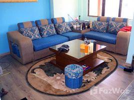 Bagmati Dhapakhel 2 Storey House for Sale in Dhapakhel 4 卧室 屋 售