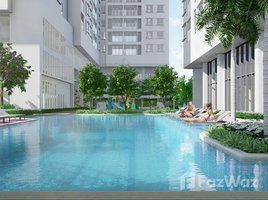 2 Bedrooms Property for sale in Chanh Nghia, Binh Duong C SkyView