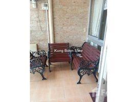 4 Bedrooms Townhouse for sale in Padang Masirat, Kedah Minden Heights, Penang