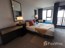 1 Bedroom Condo for rent in Chomphon, Bangkok Life Ladprao