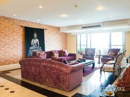 3 Bedrooms Condo for sale in Khlong Tan Nuea, Bangkok Oriental Towers