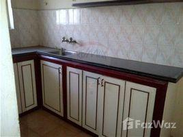 2 Bedrooms Apartment for sale in Sriperumbudur, Tamil Nadu Pammal Main Road