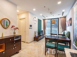 1 Bedroom Condo for rent in Ben Nghe, Ho Chi Minh City Vinhomes Golden River