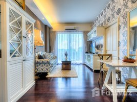 1 Bedroom Condo for sale in Rawai, Phuket The Title Rawai Phase 1-2