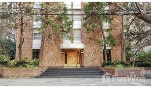 2 Habitaciones Propiedad en venta en , Buenos Aires ALEM LEANDRO NICEFORO al 100