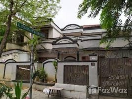 4 Bedrooms House for sale in Cempaka Putih, Jakarta JL. CEMPAKA PUTIH TIMUR XXV , KEL. CEMPAKA PUTIH TIMUR, KEC. CEMPAKA PUTIH, JAKARTA PUSAT, Jakarta Pusat, DKI Jakarta