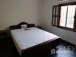 2 Bedrooms Villa for rent in Boeng Kak Ti Muoy, Phnom Penh Other-KH-77093