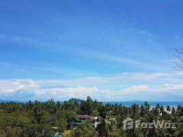 N/A Property for sale in Ko Pha-Ngan, Koh Samui Hin Kong Sunset Sea View Land, 200m from The Sea