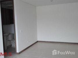 3 Habitaciones Apartamento en venta en , Antioquia AVENUE 51 # 96 SOUTH 50