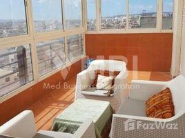 2 غرف النوم شقة للإيجار في NA (Charf), Tanger - Tétouan Appartement à louer -Tanger L.C.MS.2