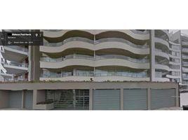 2 Habitaciones Casa en venta en Distrito de Lima, Lima Paul Harris, LIMA, LIMA