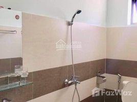 3 Bedrooms House for sale in Hoa An, Da Nang Chính chủ bán nhà 3 tầng MT Bắc Sơn (kẹp kiệt ô tô) - Cẩm Lệ, Đà Nẵng