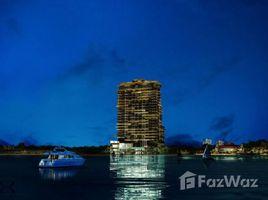 中米沙鄢 Lapu-Lapu City The Reef 1 卧室 公寓 售
