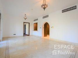 2 Bedrooms Apartment for sale in Miska, Dubai Miska 1