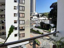 1 Habitación Apartamento en venta en , Santander CARRERA 40 42-11 APTO 602 SAN ANGELO CABECERA