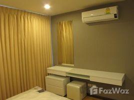 1 Bedroom Condo for rent in Khlong Tan Nuea, Bangkok The Amethyst 39
