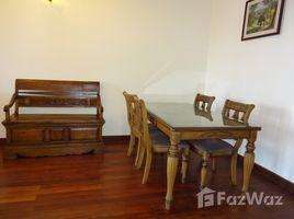 1 Bedroom House for rent in Boeng Kak Ti Pir, Phnom Penh Other-KH-61207