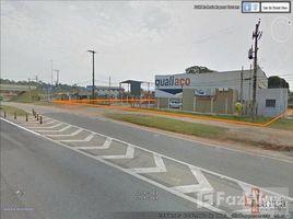 圣保罗州一级 Aracoiaba Da Serra Barreiro, Araçoiaba da Serra, São Paulo N/A 土地 售