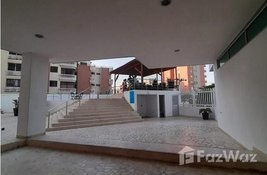3 bedroom Apartment for sale at AVENUE 59B # 91 -54 in Atlantico, Colombia