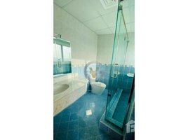 2 Bedrooms Apartment for sale in , Dubai UniEstate Sports Tower
