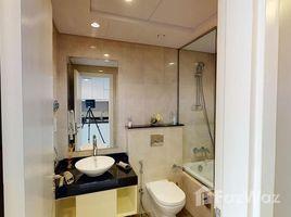 Studio Apartment for sale in Artesia, Dubai Artesia C