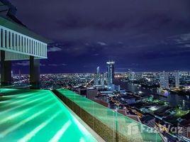 2 Bedrooms Condo for sale in Thung Wat Don, Bangkok Rhythm Sathorn
