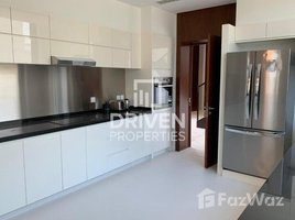 5 Bedrooms Villa for sale in , Dubai Picadilly Green