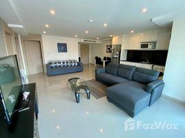 2 Bedrooms Condo for rent in Nong Prue, Pattaya Nova Ocean View