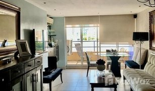 2 Bedrooms Apartment for sale in San Francisco, Panama AVE 5 SUR