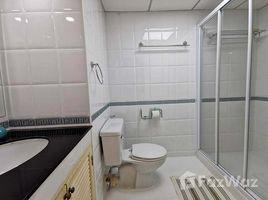 1 Bedroom Condo for sale in Khlong Toei, Bangkok Saranjai Mansion
