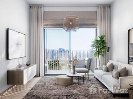 1 Bedroom Apartment for sale in District 12, Dubai Belgravia Heights 2