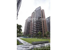 3 Bedrooms Apartment for sale in Aljunied, Central Region Sims Drive