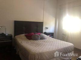 2 Habitaciones Apartamento en venta en , Buenos Aires ALVEAR al 1100