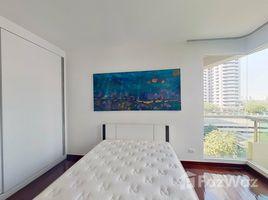 4 Bedrooms Penthouse for sale in Khlong Toei Nuea, Bangkok Sukhumvit City Resort