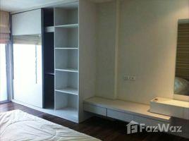2 Bedrooms Condo for sale in Phra Khanong Nuea, Bangkok The Room Sukhumvit 79