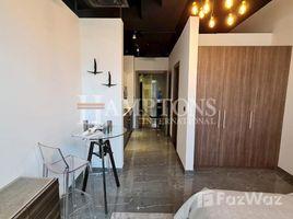 1 Bedroom Apartment for sale in Green Diamond, Dubai Joya Blanca Residences