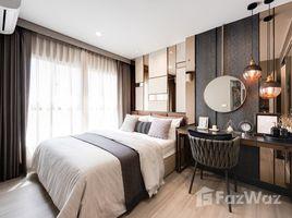 2 Bedrooms Condo for sale in Bang Yi Khan, Bangkok The Parkland Charan - Pinklao