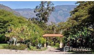 3 Habitaciones Casa en venta en Santa Isabel (Chaguarurco), Azuay