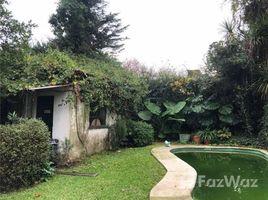 3 Habitaciones Casa en alquiler en , Buenos Aires Capitan Justo Bermudez al 500, Vicente López - Medio - Gran Bs. As. Norte, Buenos Aires