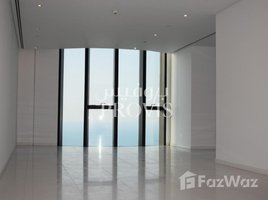 5 Bedrooms Penthouse for rent in , Abu Dhabi Burj Mohammed Bin Rashid at WTC