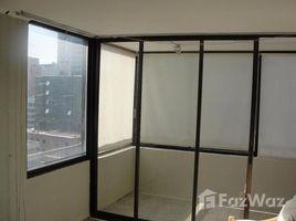 1 Schlafzimmer Appartement zu vermieten in San Jode De Maipo, Santiago Las Condes