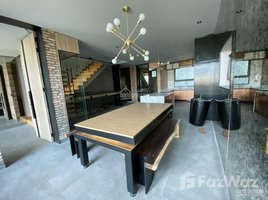 胡志明市 Thanh My Loi Cần bán 2 căn shophouse D2Eight Capitaland, quận 2. LH Vy +66 (0) 2 508 8780 开间 别墅 售