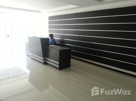 1 Bedroom Apartment for rent in , San Jose La Uruca