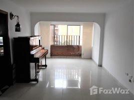 2 Habitaciones Apartamento en venta en , Santander CALLE 48 N 27A - 66 PORTAL DE CABECERA APTO 802