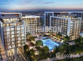 3 Bedrooms Apartment for sale in Al Barari Villas, Dubai Acacia
