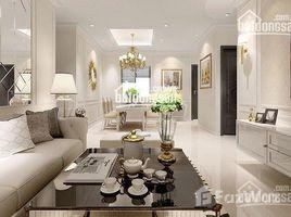 胡志明市 Ward 22 Vinhomes Central Park 4 卧室 公寓 售