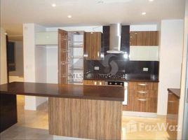 3 Habitaciones Apartamento en venta en , Santander CARRERA 48#52-04 APARTAMENTO 803