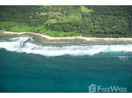 N/A Terreno (Parcela) en venta en , Islas De La Bahia Pumpkin Hill Close to Ocean, Utila, Islas de la Bahia
