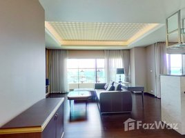2 Bedrooms Penthouse for sale in Chang Khlan, Chiang Mai The Shine Condominium